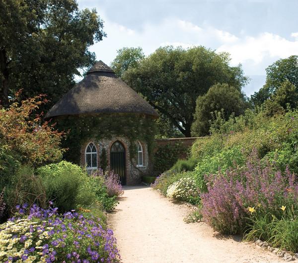 West_dean_gardens_600x