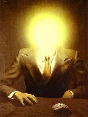 Magritte59