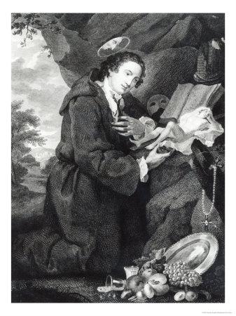 George-knapton-sir-francis-dashwood-worshipping-venus