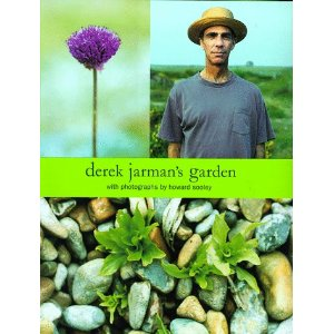 Jarman book cover