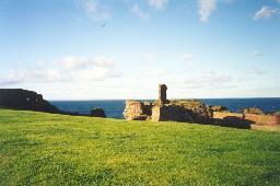 Scotland-Dunbar-Harbour-1-CS