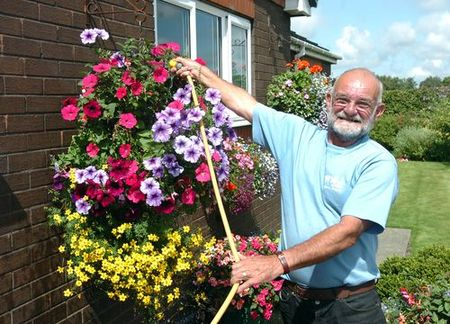 Image-5-for-scarisbrick-parish-council-s-best-kept-garden-competition-gallery-913778475