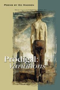 Madden-prodigal-variations_200x300