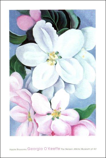 Georgia_O_Keeffe_Apple_Blossoms