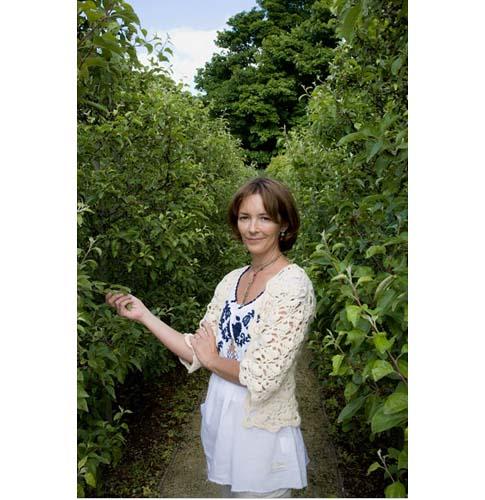 Best_garden_4