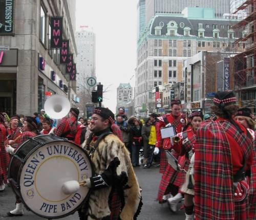Montreal_st_patricks_day_49